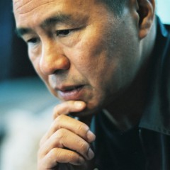 Hou Hsiao-Hsien and THE ASSASSIN Coming to Laemmle Theatres