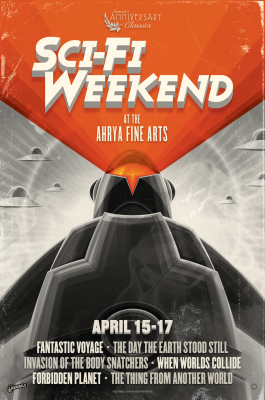 Laemmle_SciFiWeekend_Poster_v6_1080