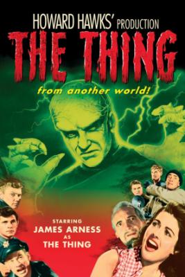 ac-thing