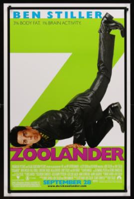 tbt-zoo