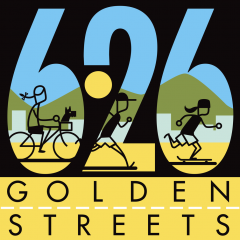 Enjoy a Car-Free Day Exploring the Gold Line from South Pasadena to Azusa at 626 GOLDEN STREETS on June 26th