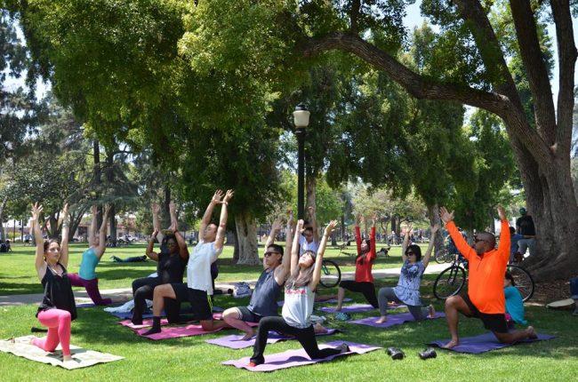 626-yoga