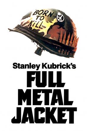 tbt-fullmetal