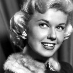Laemmle's Anniversary Classics Presents a Doris Day Double Feature August 29th in NoHo, Pasadena, and West LA!