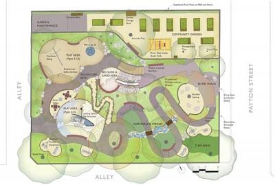ca-patton-street-park-plan-2014