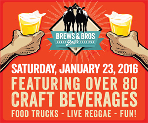 Brews_Bros_2015_300x250_p