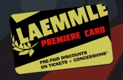 premiere-card