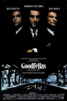 tbt-goodfellas