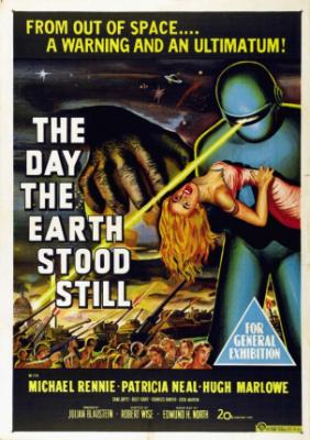 ac-earth
