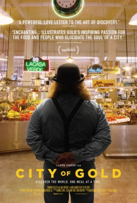 Update Q A With Pulitzer Prize Winning Food Critic Jonathan Gold Sunday March 27 In Pasadena Click Here For Tickets
