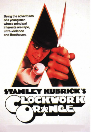 tbt-clockworkorange