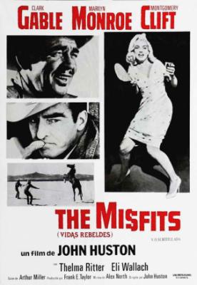 ac-misfits