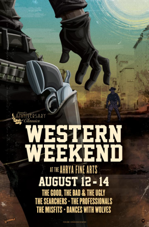 ac-western-weekend-poster
