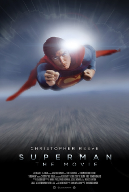 tbt-superman-b