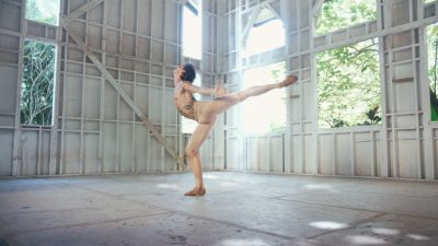 15_DANCER