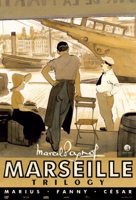 marseilletrilogy_poster