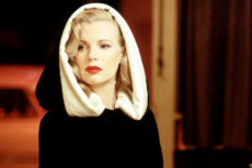 Kim Basinger in Person with L.A. CONFIDENTIAL May 9th at the Fine Arts.