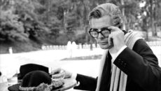 55th Anniversary Screening of Federico Fellini's 8 ½ on January 17th in Pasadena, Encino, and West LA
