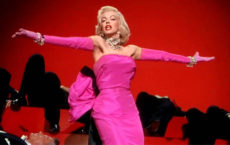 TWOFER TUESDAY: 65th Anniversary Screenings of Two Marilyn Monroe Classics June 5th in Pasadena, North Hollywood, and West LA
