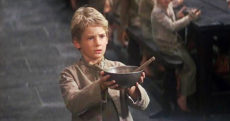 50th Anniversary Screening of OLIVER! with Actress Shani Wallis In Person on July 15 in Beverly Hills