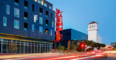 The Grand Opening of the Laemmle Glendale is Set for Friday, August 3rd!