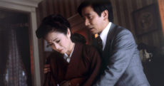 35th Anniversary Screenings of THE MAKIOKA SISTERS on Wednesday, August 22 in Encino, Pasadena, and West LA