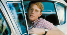 AMERICAN GRAFFITI 45th Anniversary with Screenwriters and Co-stars In-person on October 23 in Beverly Hills