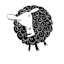 The Official Blog of Laemmle Theatres.